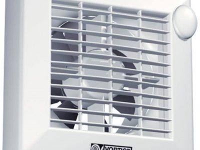 rashladna-tehnika-i-ventilacija-4-v