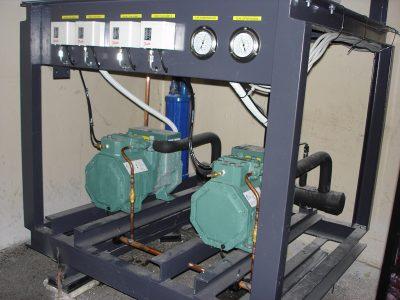 rashladna-tehnika-i-ventilacija-5-v